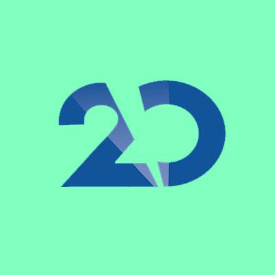 ערוץ 20 מורשת