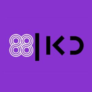 כאן 88FM