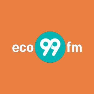 אקו 99FM